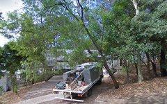 1 Nukara Avenue, Killcare NSW