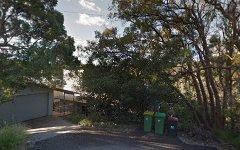 17 Nukara Avenue, Killcare NSW