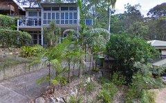 20 Nukara Avenue, Hardys Bay NSW