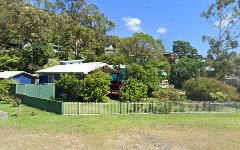 25 Heath Road, Hardys Bay NSW