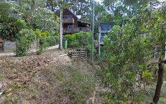22 Nukara Avenue, Hardys Bay NSW