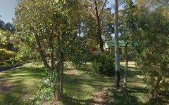 4 Nightingale Square, Glossodia NSW