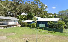 23 Heath Road, Hardys Bay NSW