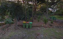 6 Grandview Crescent, Killcare NSW