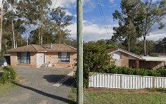 27 Ian Street, Glossodia NSW