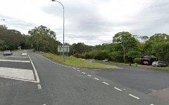 2 Kowan Street, Mooney Mooney NSW