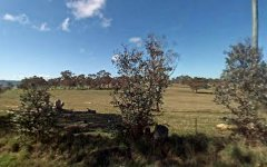 257 Wimbledon Road, Georges Plains NSW