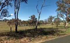 265 Wimbledon Road, Georges Plains NSW