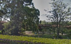 633 Slopes Road, The Slopes NSW