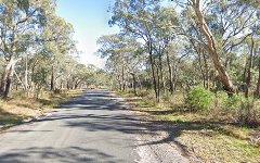 9 Hartley Vale Road, Hartley Vale NSW