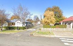 18 Water Street, Blayney NSW