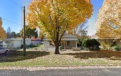30 Mount Street, Blayney NSW
