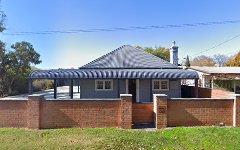 26 Queen Street, Blayney NSW