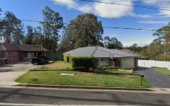 250 Spinks Road, Glossodia NSW