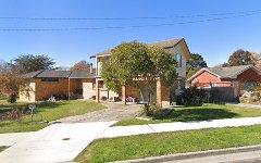 3 Queen Street, Blayney NSW