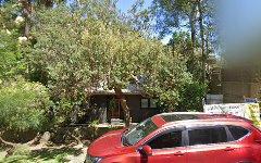 23 Beryl Boulevard, Pearl Beach NSW