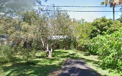 62 Cornelian Road, Pearl Beach NSW