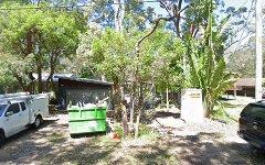 46 Cornelian Road, Pearl Beach NSW