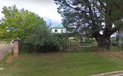 11 Athol Street, Blayney NSW