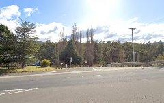 54-56 Shipley Road, Hartley NSW