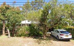 29 Amethyst Avenue, Pearl Beach NSW
