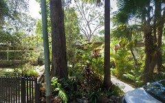 22 Tourmaline Avenue, Pearl Beach NSW