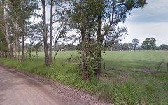 357 McKinnons Road, Wilberforce NSW