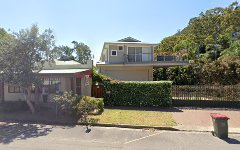 24 Bay Street, Patonga NSW