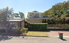 22 Bay Street, Patonga NSW