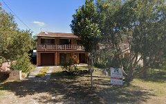 3A Nalya Avenue, Patonga NSW