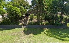 6 Elizabeth Avenue, Kurmond NSW
