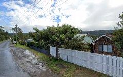 1069 Grose Vale Road, Kurrajong NSW