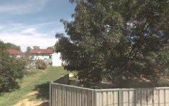 46 Waddell Street, Canowindra NSW