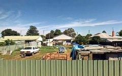 84 Tilga Street, Canowindra NSW
