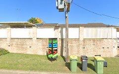 1/105 Bells Line of Road, North Richmond NSW