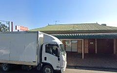 1/36 Riverview Street, North Richmond NSW