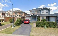34A Norfolk Place, North Richmond NSW