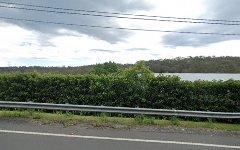 137 Cattai Ridge Road, Maraylya NSW