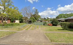 3 Enfield Avenue, North Richmond NSW
