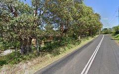 563C Grose Vale Road, Grose Vale NSW