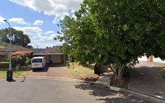 36 Flinders Place, North Richmond NSW