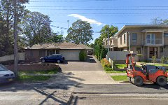 1/55 Grose Vale Road, North Richmond NSW