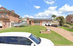 47 Flinders Place, North Richmond NSW