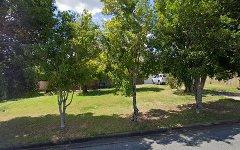 4 Michael Street, North Richmond NSW