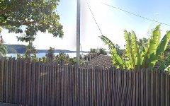 1185 Barrenjoey Road, Palm Beach NSW