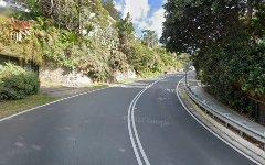 1194 Barrenjoey Road, Palm Beach NSW