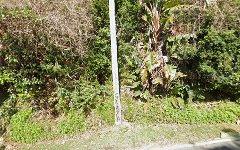 1170 Barrenjoey Road, Palm Beach NSW