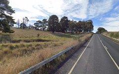 3398 Trunkey Road, Caloola NSW