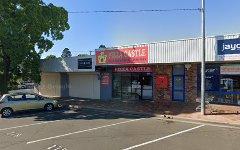 2/9 West Market Street, Richmond NSW