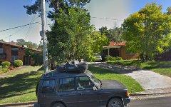 4 Timaru Street, Glenorie NSW